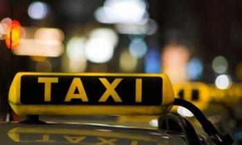 Частные извозчики в Москве «похоронили» легальное такси. Фото с autonews.ru