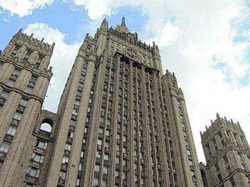 Список Магнитского вызвал «симметричный ответ» Москвы. Фото с newsru.com