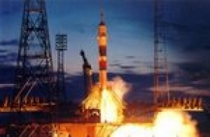 В России построят новый космодром стоимостью 250 млрд. рублей. Фото с ekonbez.ru