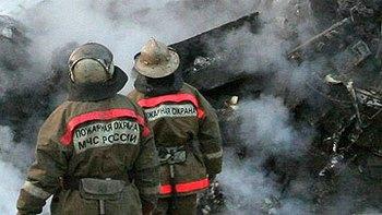 На военном полигоне Струги Красные в Псковской области   в ходе плановых военных учений в боевой машине  - самоходно-артиллерийской установке «Нона» произошел взрыв. Фото с myincidentstyle.blogspot.com