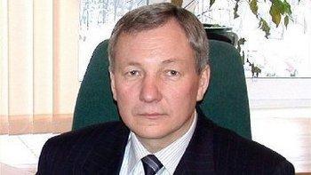 Виктор Контеев. Фото с  s-pravdoy.ru