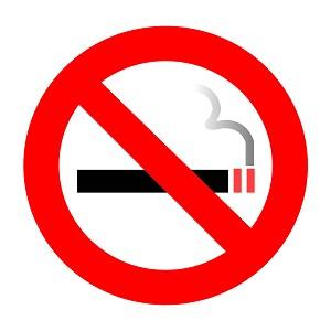 На Олимпиаде в Сочи будет введен полный  запрет на курение. Фото с epochtimes.com