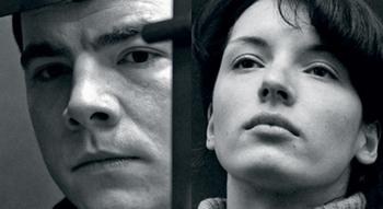 Максимальный срок присудили убийце Маркелова и Бабуровой. Фото с video-kamera-blog.ru