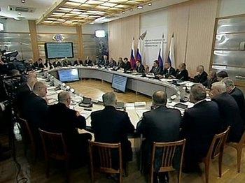 Профильные руководители правительства и министры должны покинуть советы директоров. Фото с scan-interfax.ru