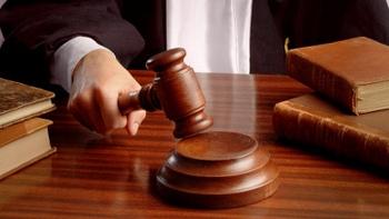 Суд присяжных заседателей вынес обвинительный приговор  по делу Маркелова. Фото с thenews.kz