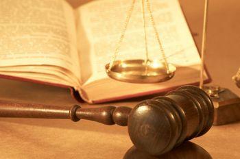 Суд присяжных заседателей  вынесет вердикт по делу об убийстве Маркелова и Бабуровой. Фото с officemonitor.ru