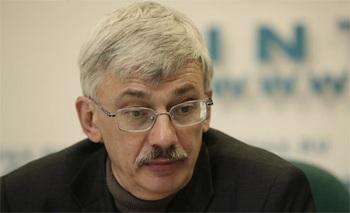 Олег Орлов оправдан по делу о клевете на Рамзана Кадырова. Фото с gzt.ru