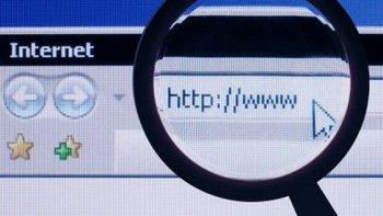 Интернет-издания в России признали средствами массовой информации. Фото с delo.ua