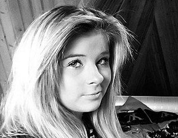 Гибель Виктории Теслюк, дочери топ-менеджера ЛУКОЙЛа, подтвердила экспертиза. Фото с wffw.info