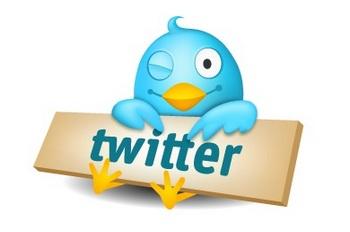 Twitter теперь и на русском языке. Фото с internetmarketing101.org
