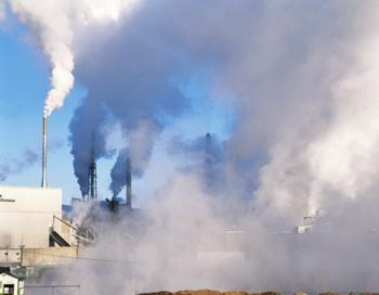 Каждый имеет право на благоприятную окружающую среду, достоверную информацию о ее состоянии и на возмещение ущерба, причиненного его здоровью или имуществу экологическим правонарушением. Фото: VisionsofAmerica/Joe Sohm/Getty Images