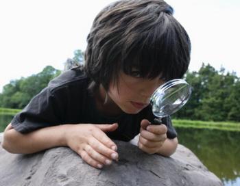 Комитет ООН по правам ребенка обеспокоен наркотизацией детей психостимуляторами. Фото: Sonya Farrell/Getty Images