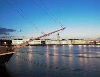 Власти Петербурга будут публиковаться в Интернете. Фото: Renaud Visage/Getty Images