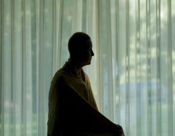 В Мариинском обсудили проблемы онкологии в Санкт-Петербурге. Фото: Joel Sartore/Getty Images