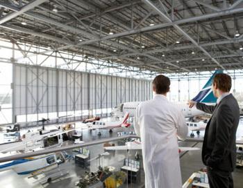 Отечественная промышленность будет ориентироваться на мировые стандарты. Фото: Stephen Schauer/ Getty Images