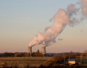 «Росатом» требует 4,3 миллиарда долларов на реализацию отсталой и опасной плутониевой технологии. Фото: Taylor S. Kennedy/Getty Images