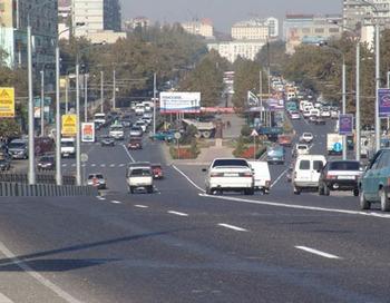 Фото с kavkaz-uzel.ru