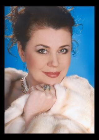 Цветы и слёзы в день похорон великой певицы России Валентины Толкуновой. ПАМЯТЬ. Фото с blogs.mail.ru