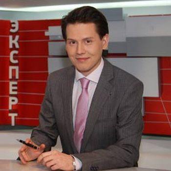 Дмитрий Оккерт.  Фото с сайта news.babr.ru