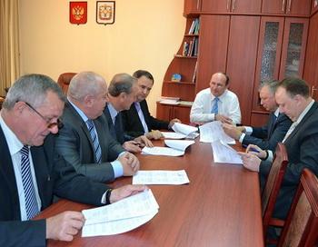 В Омске откроют один из первых электронных университетов страны. Фото:  http://omskzdes.ru