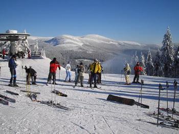 Фото: ski.travel.ru