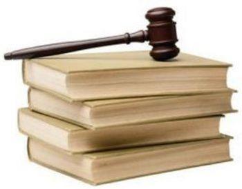 Компенсации за судебную волокиту будут выплачиваться из бюджета. Фото с сайта inyurkollegia.ru