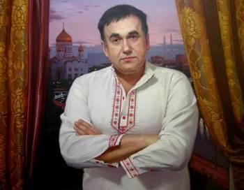 Станислав Садальский – народный артист РСФСР, погорел. Фото с сайта sirotinka.ru