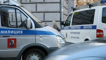 Совершено убийство и несколько террористических актов: есть убитые и раненые. Фото с сайта: mycityua.com