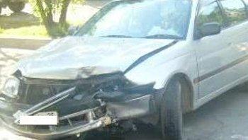 Toyota Filder,  Toyota Platz, «Газель» столкнулись на трассе в Забайкалье, погибли 6 человек. погибли, Фото  сайта news.vl.ru