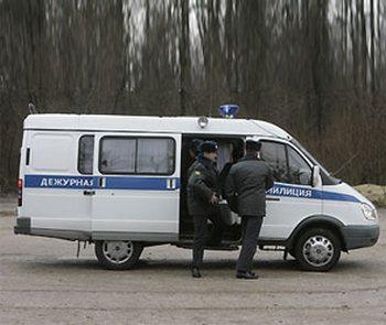 Убийство в станице Кущевская шокировало всю страну. Фото с сайта dni.ru