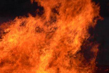 Взрыв в Набережных Челнах стал причиной гибели одного человека, четверо пострадали. Фото с сайта tatar-inform.ru
