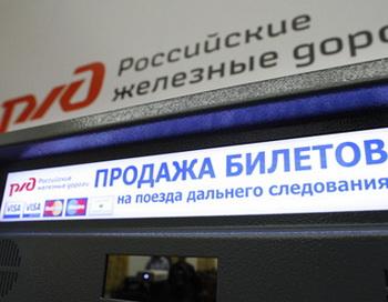 Фото: images.yandex.ru