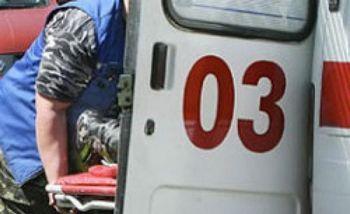 В ДТП в Екатеринбурге пострадали семь человек. Фото с сайта driversmedia.ru