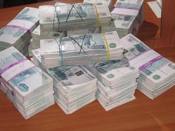 Инкассаторы Красноярска действительно были ограблены? Фото с сайта goodvin.info