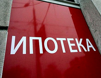 Фото: do-finance.com