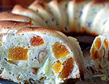 Фото:  foodclub-ru.livejournal.com
