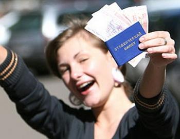 Обзор кредитов на образование. Фото: infoross.ru