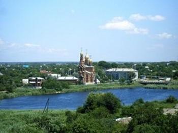 В Краснодарском крае губернатор уйдет в отставку, если убийц в Кущевской не накажут. Фото сайта apiural.ru
