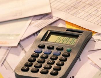 Факторинговые операции коммерческих банков. Фото: ugraleasing.ru