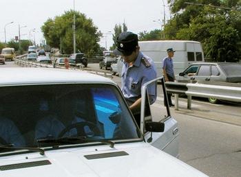 Убийства в Кущевской  – обнаружены тела 12 человек. Фото с сайта livekuban.ru
