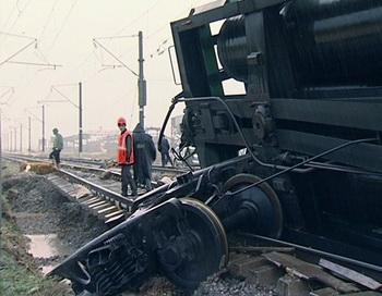 Фото:  trainclub.ru