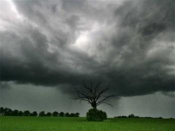 Ураганы и грозы принесли новые бедствия России. Фото с сайта regions.ru