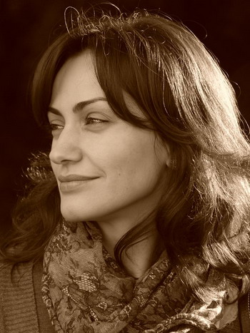 Гульнара Пенькова – одна из главных кандидатов на место пресс-секретаря мэра Москвы. Фото с сайта sostav.ru