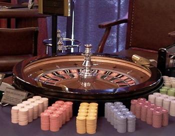 казино на юге россии