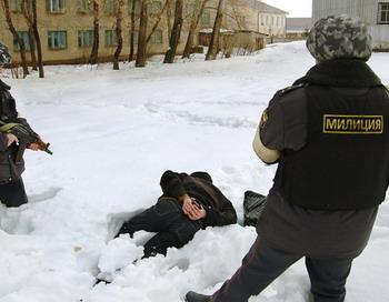 В Саратовской области задержаны члены ОПГ. Фото с сайта forum.megashara.com