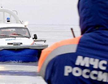Амурский залив: яхта столкнулась с катером, есть погибшие. Фото с сайта rus.ruvr.ru