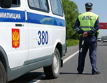 Авария в Балахне. Nissan врезался в рейсовый автобус: пострадали 6 человек. Фото с сайта dni.ru