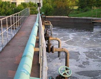 Водоканал Владивостока отключил воду на двое суток. Фото с сайта fedpress.ru