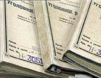 Убийство главы администрации Кущевского района, совершенное в 2003 году, раскрыто. Фото с сайта vmurmanske.ru