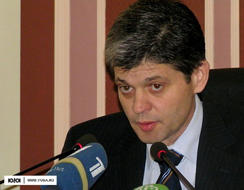 Умер Мурат Ахеджак. Фото с сайта yuga.ru